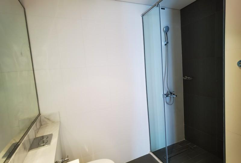 2 Bedroom Apartment For Rent in  Satwa Road,  Satwa | 9