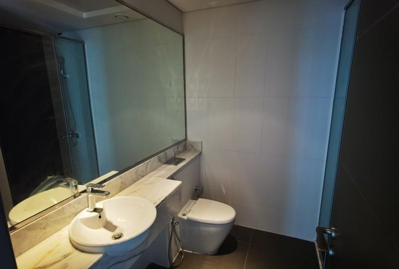 2 Bedroom Apartment For Rent in  Satwa Road,  Satwa | 6
