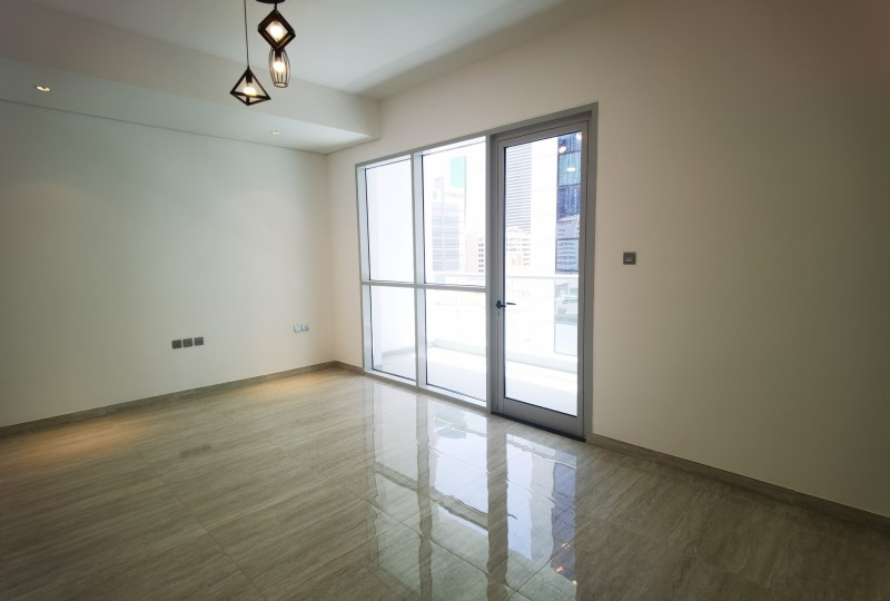 2 Bedroom Apartment For Rent in  Satwa Road,  Satwa | 10