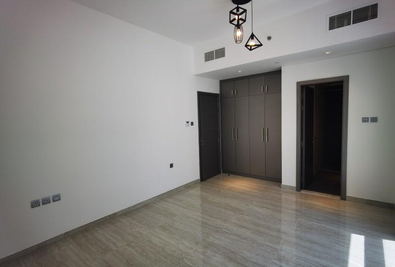 2 Bedroom Apartment For Rent in  Satwa Road,  Satwa | 11