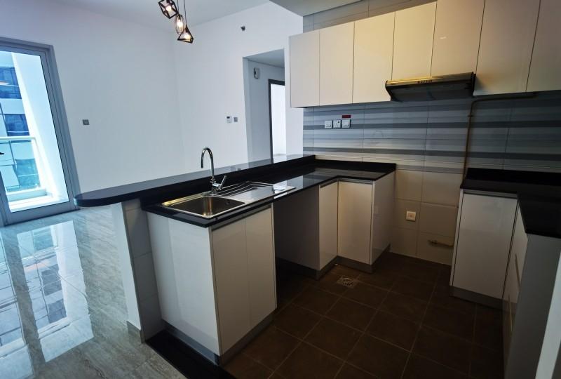 2 Bedroom Apartment For Rent in  Satwa Road,  Satwa | 12
