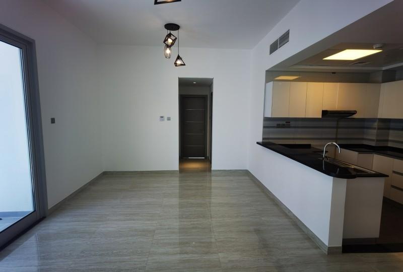 2 Bedroom Apartment For Rent in  Satwa Road,  Satwa | 13