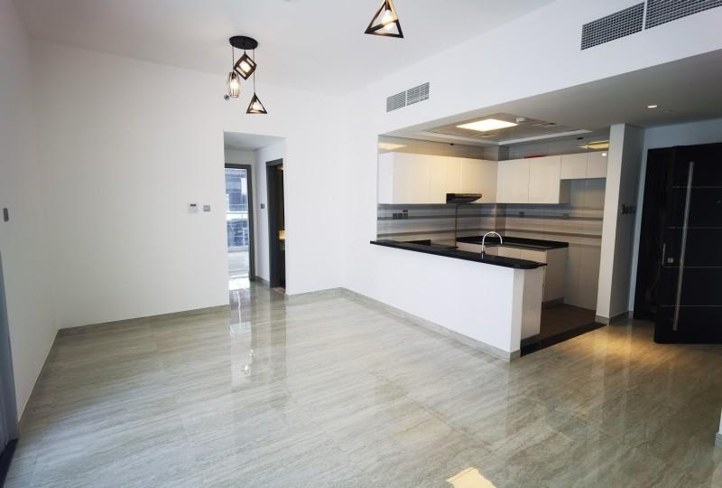 2 Bedroom Apartment For Rent in  Satwa Road,  Satwa | 1