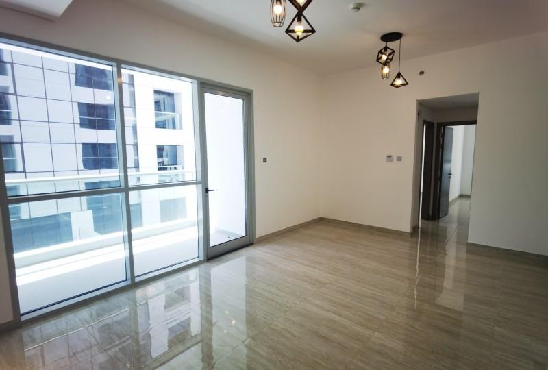 2 Bedroom Apartment For Rent in  Satwa Road,  Satwa | 2