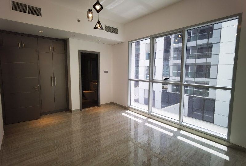 2 Bedroom Apartment For Rent in  Satwa Road,  Satwa | 14
