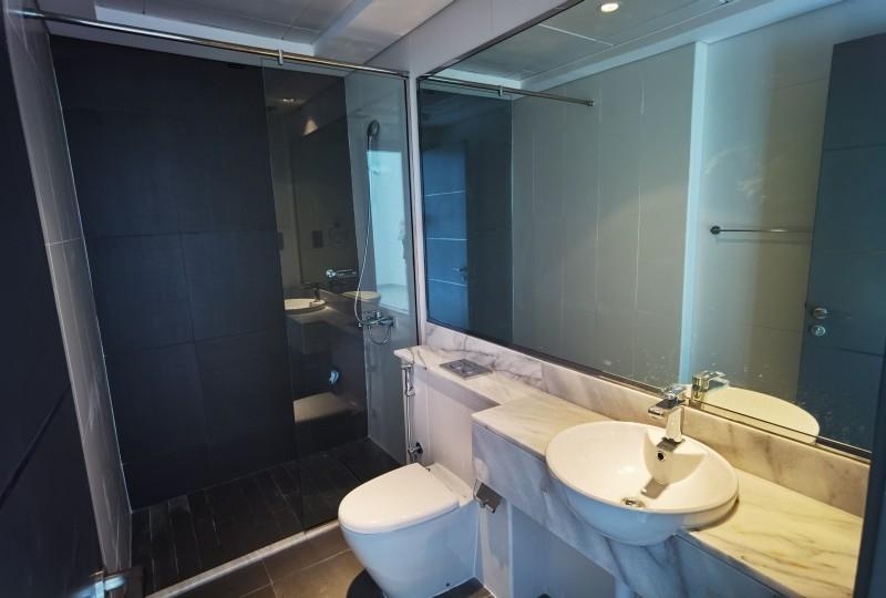 2 Bedroom Apartment For Rent in  Satwa Road,  Satwa | 15