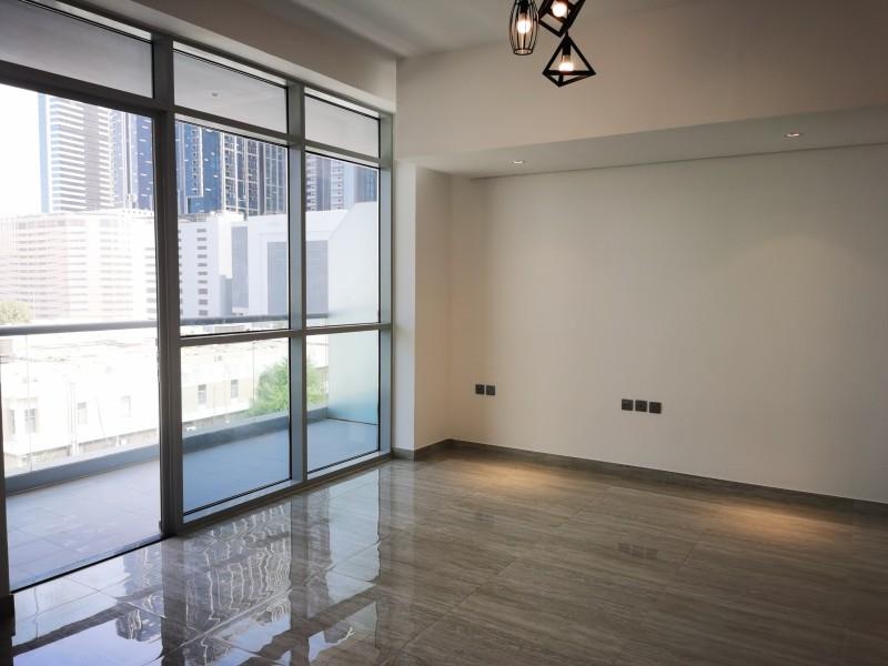 2 Bedroom Apartment For Rent in  Satwa Road,  Satwa | 8