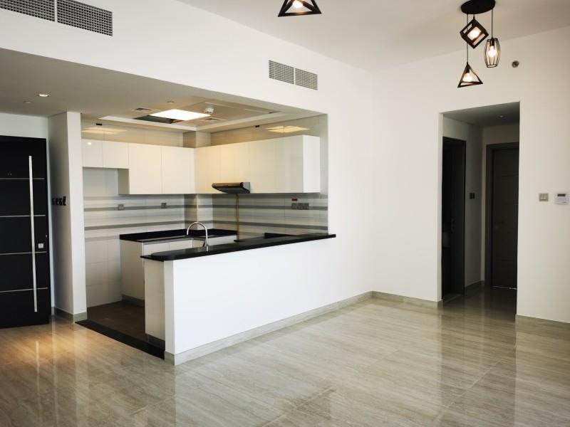 2 Bedroom Apartment For Rent in  Satwa Road,  Satwa | 3