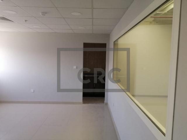 warehouses for rent in jebel ali industrial 1