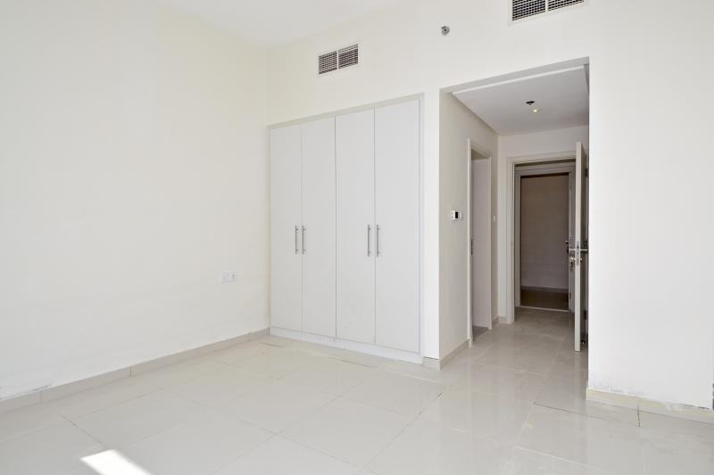 2 Bedroom Apartment For Rent in  Golf Vista 2,  DAMAC Hills (Akoya by DAMAC)   1