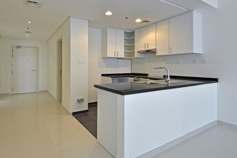 2 Bedroom Apartment For Rent in  Golf Vista 2,  DAMAC Hills (Akoya by DAMAC)   3