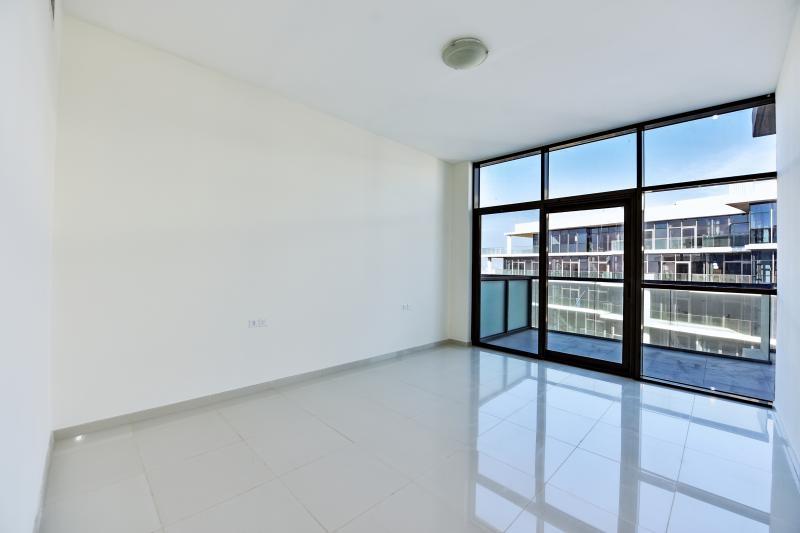 2 Bedroom Apartment For Rent in  Golf Vista 2,  DAMAC Hills (Akoya by DAMAC)   2