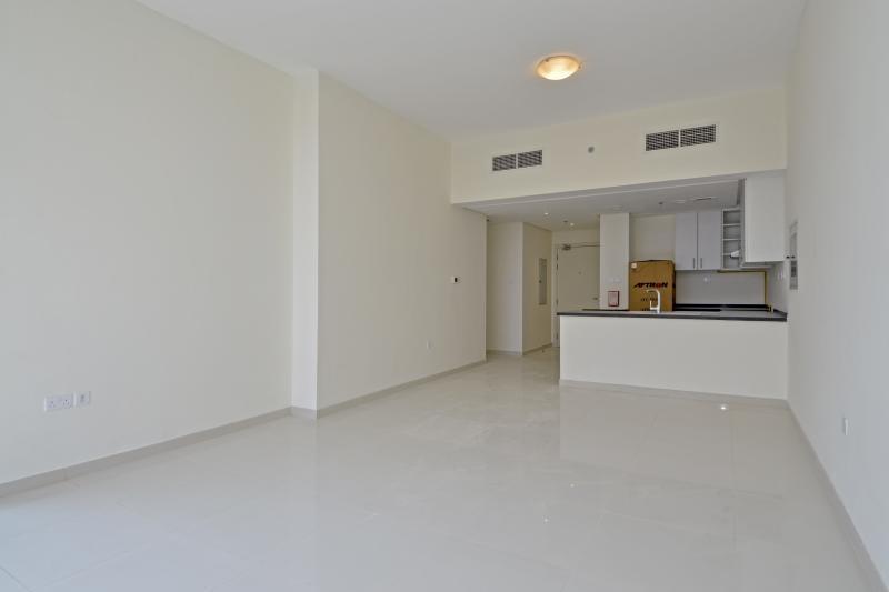 2 Bedroom Apartment For Rent in  Golf Vista 2,  DAMAC Hills (Akoya by DAMAC)   5