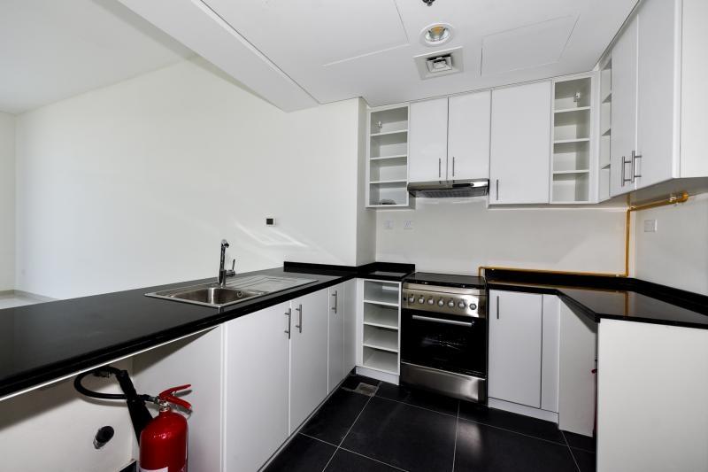 2 Bedroom Apartment For Rent in  Golf Vista 2,  DAMAC Hills (Akoya by DAMAC)   6