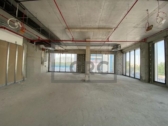 commercial properties for rent in majan
