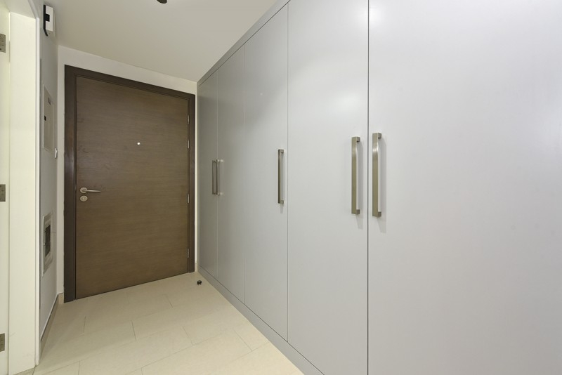 Studio Apartment For Sale in  Montrell,  Al Furjan   1