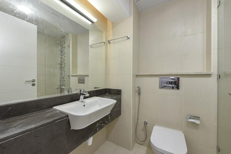 Studio Apartment For Sale in  Montrell,  Al Furjan   3