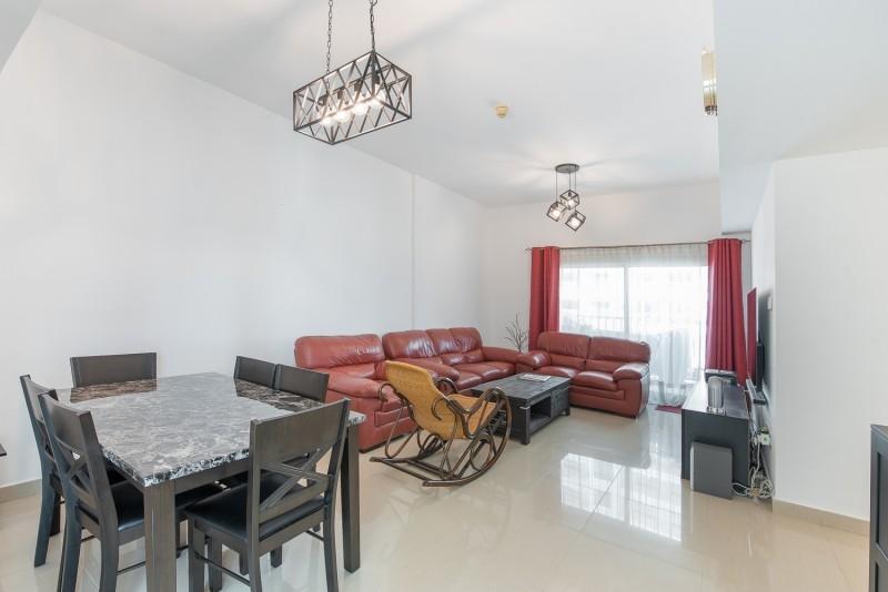 3 Bedroom Apartment For Sale in  Centrium Tower 4,  Dubai Production City (IMPZ)   0