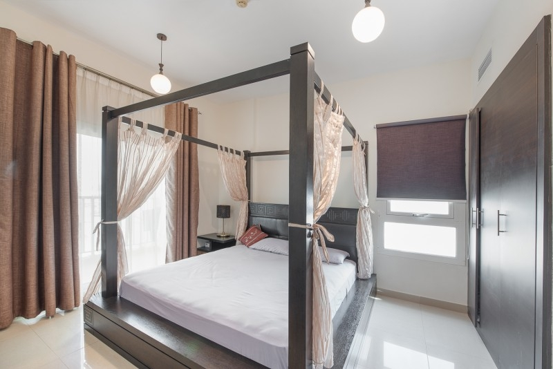 3 Bedroom Apartment For Sale in  Centrium Tower 4,  Dubai Production City (IMPZ)   3