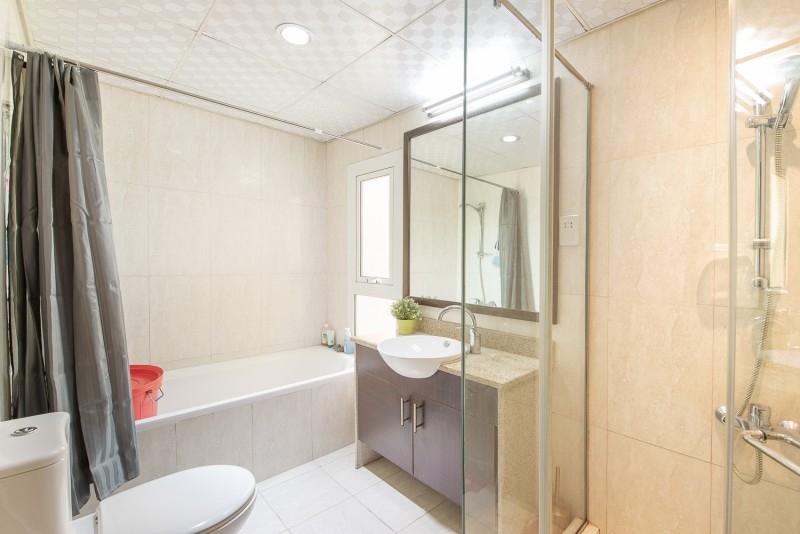 3 Bedroom Apartment For Sale in  Centrium Tower 4,  Dubai Production City (IMPZ)   5