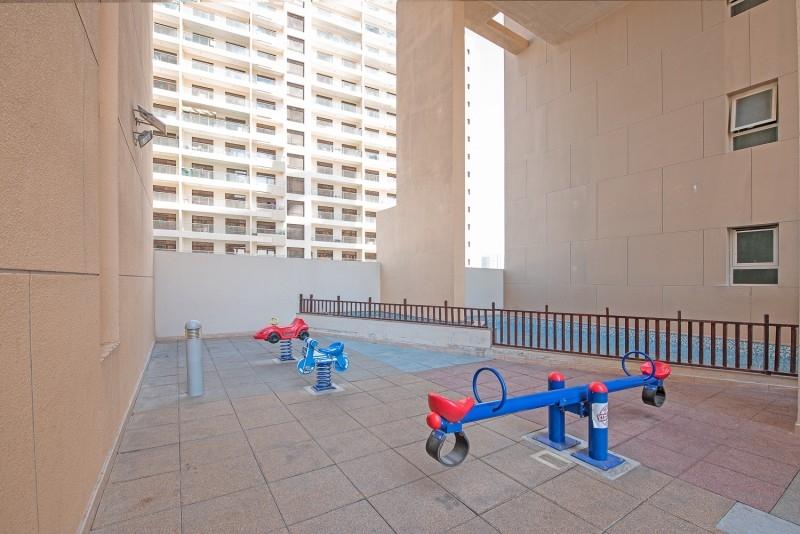 3 Bedroom Apartment For Sale in  Centrium Tower 4,  Dubai Production City (IMPZ)   7