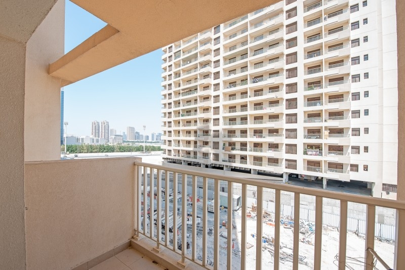 3 Bedroom Apartment For Sale in  Centrium Tower 4,  Dubai Production City (IMPZ)   6