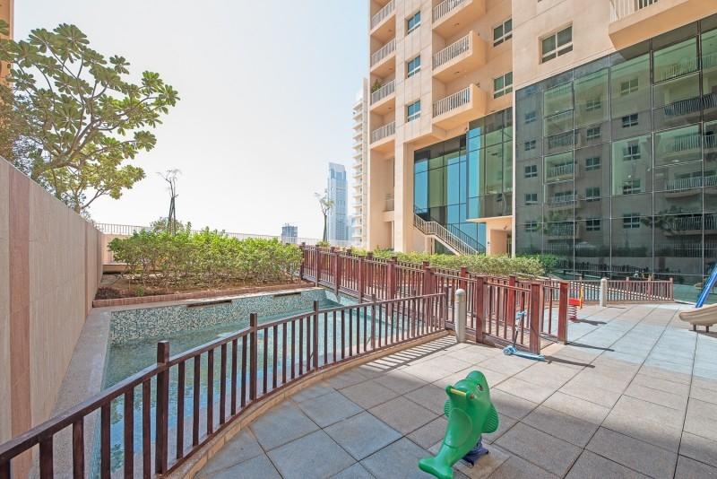 3 Bedroom Apartment For Sale in  Centrium Tower 4,  Dubai Production City (IMPZ)   8