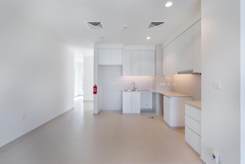 2 Bedroom Townhouse For Rent in  Urbana III,  Dubai South   1