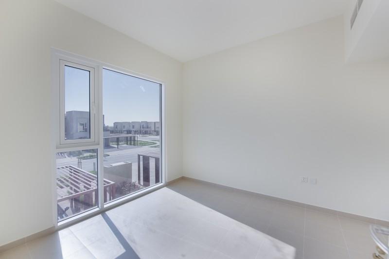 2 Bedroom Townhouse For Rent in  Urbana III,  Dubai South   6
