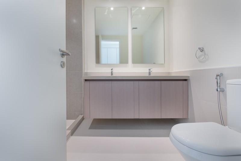 2 Bedroom Townhouse For Rent in  Urbana III,  Dubai South   5
