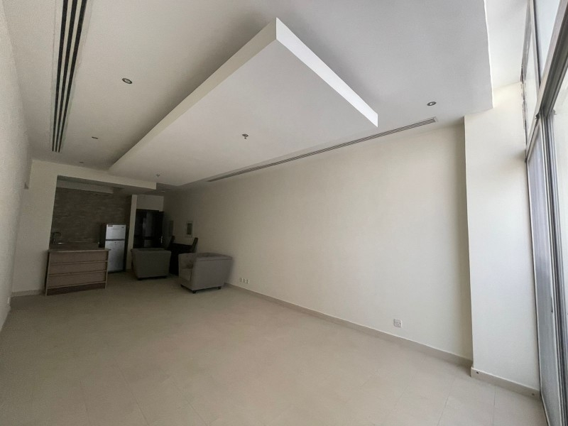1 Bedroom Apartment For Rent in  Al Barsha 1,  Al Barsha   0