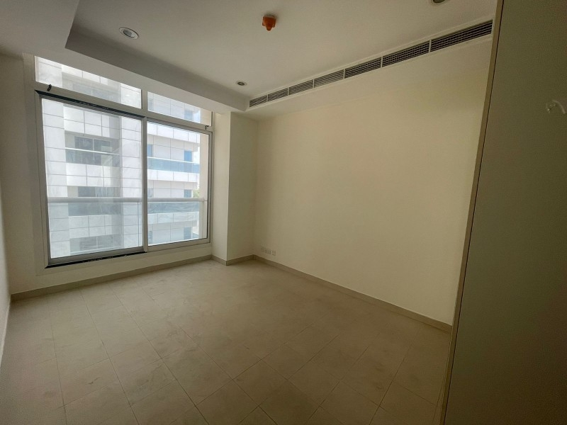 1 Bedroom Apartment For Rent in  Al Barsha 1,  Al Barsha   4