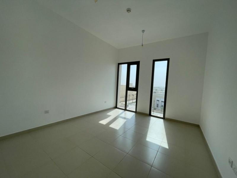 1 Bedroom Apartment For Rent in  Hayat Boulevard,  Town Square   3