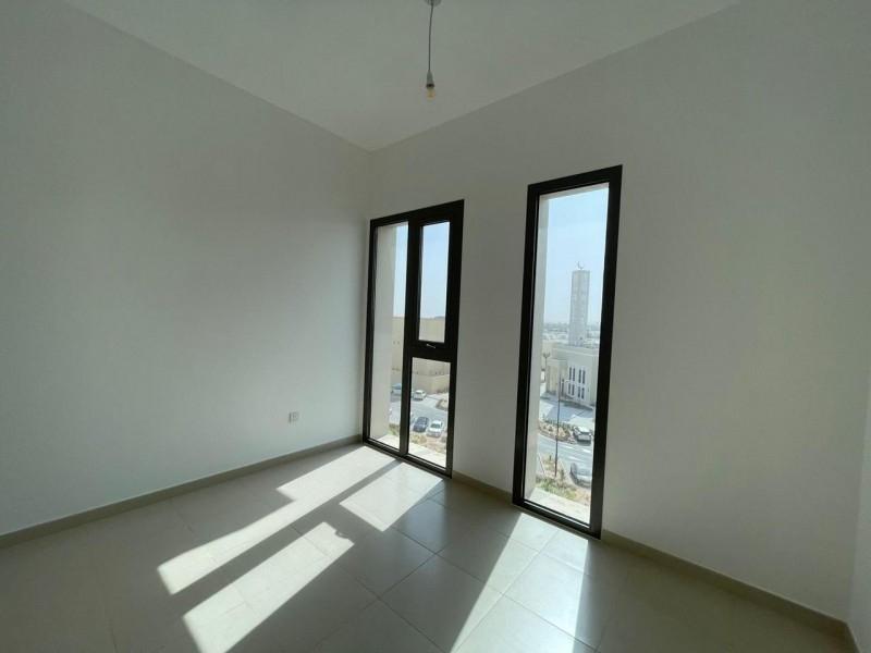 1 Bedroom Apartment For Rent in  Hayat Boulevard,  Town Square   4