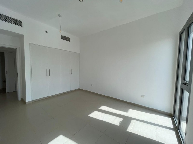 1 Bedroom Apartment For Rent in  Hayat Boulevard,  Town Square   5