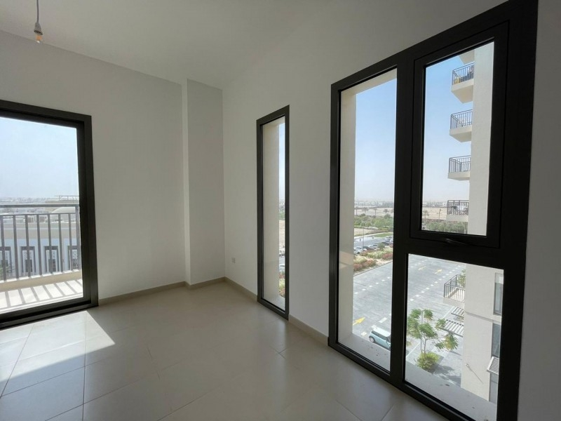 1 Bedroom Apartment For Rent in  Hayat Boulevard,  Town Square   1