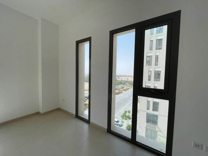 1 Bedroom Apartment For Rent in  Hayat Boulevard,  Town Square   2