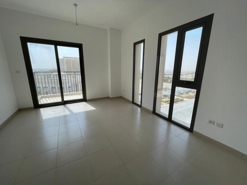 1 Bedroom Apartment For Rent in  Hayat Boulevard,  Town Square   7