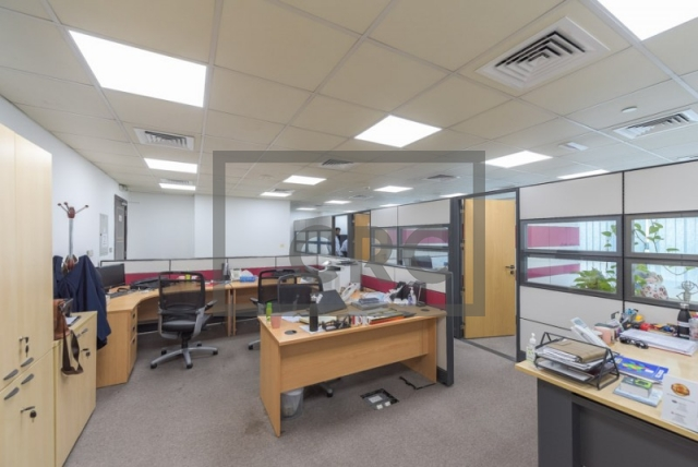 office for sale in jumeirah lake towers, indigo tower   4
