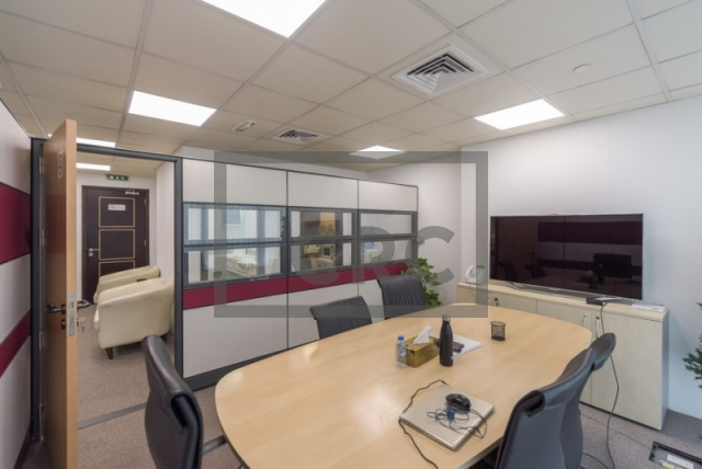 office for sale in jumeirah lake towers, indigo tower   5