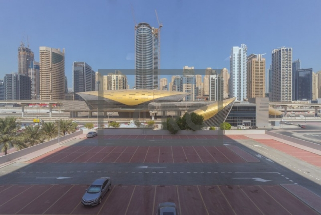 office for sale in jumeirah lake towers, indigo tower   12