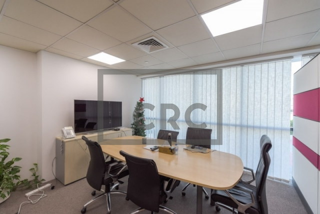 office for sale in jumeirah lake towers, indigo tower   6