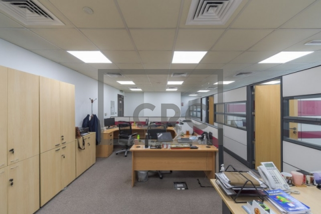 office for sale in jumeirah lake towers, indigo tower   7