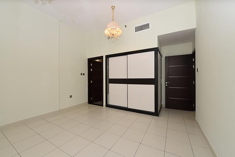 2 Bedroom Apartment For Sale in  Glitz 3,  Dubai Studio City   3