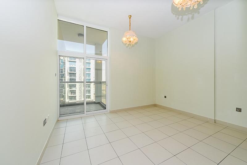 2 Bedroom Apartment For Sale in  Glitz 3,  Dubai Studio City   5