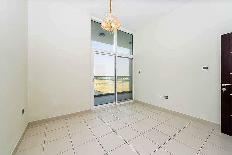 2 Bedroom Apartment For Sale in  Glitz 3,  Dubai Studio City   6