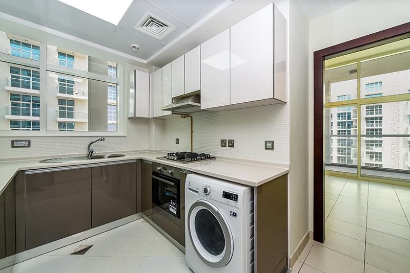 2 Bedroom Apartment For Sale in  Glitz 3,  Dubai Studio City   2