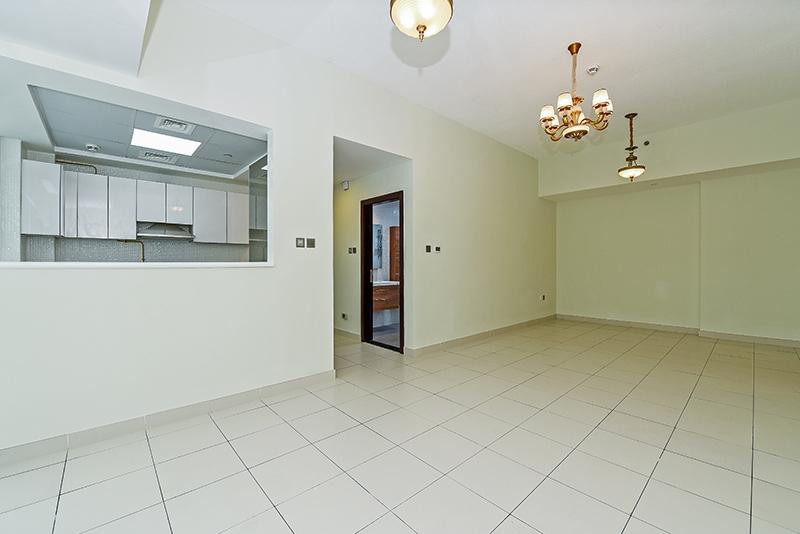 2 Bedroom Apartment For Sale in  Glitz 3,  Dubai Studio City   1