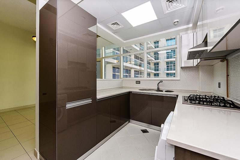 2 Bedroom Apartment For Sale in  Glitz 3,  Dubai Studio City   7