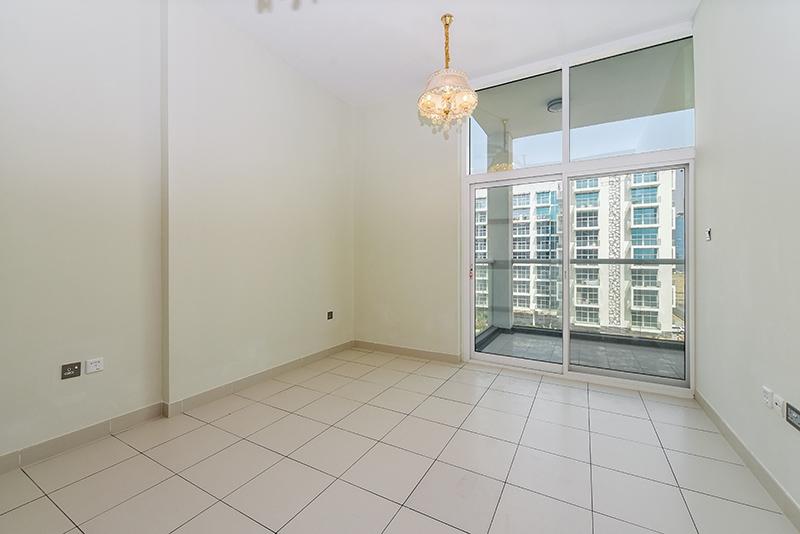2 Bedroom Apartment For Sale in  Glitz 3,  Dubai Studio City   8